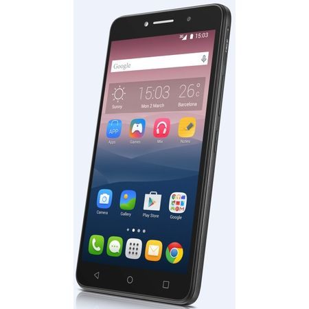 Smartphone-Alcatel-Pixi-4--6---Movistar