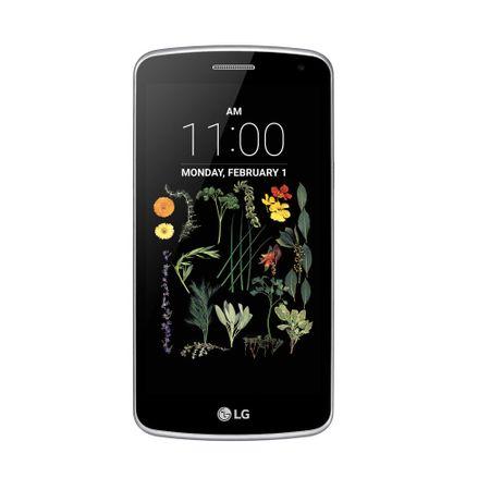 Smartphone-LG-K5-Dorado-Movistar