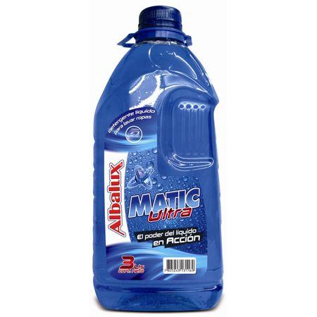 Detergente-Liquido-3-ltrs-Albalux