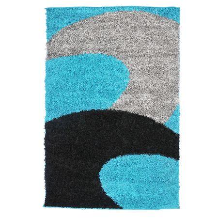 alfombra-shaggy-18k-windsor-studio-133x180-cms-eggs-turquesa
