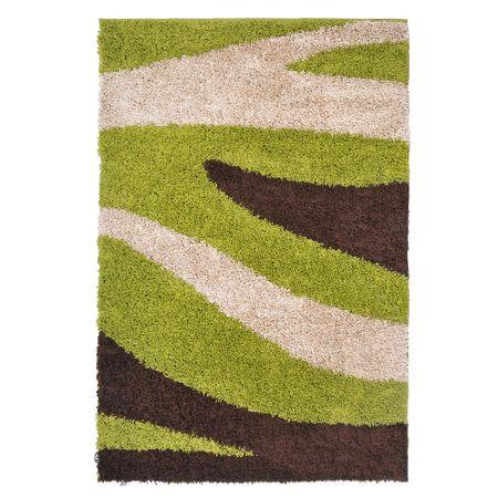 alfombra-shaggy-18k-windsor-studio-150x200-cms-zebra-verde