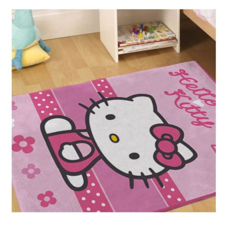 bajada-de-cama-hello-kitty-80x120-cms-strowberry