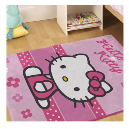 bajada-de-cama-hello-kitty-57x90-cms-strowberry