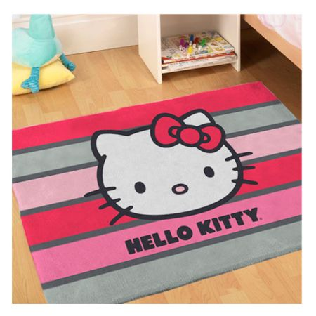 bajada-de-cama-hello-kitty-57x90-cms-trendy