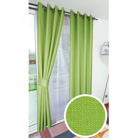 combo-rustico-8-piezas-verde