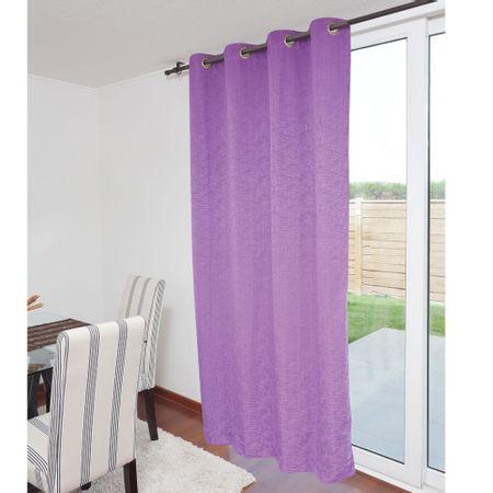cortina-camila-argolla-1-pano-purpura
