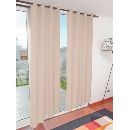cortina-sun-out-argolla-2-panos-crudo