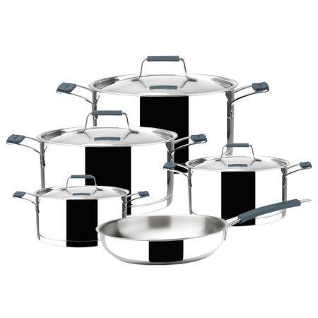bateria-acero-inox-magefesa-9-piezas-premier-grey