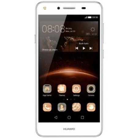 Smartphone-Huawei-Y5II-Entel-Negro