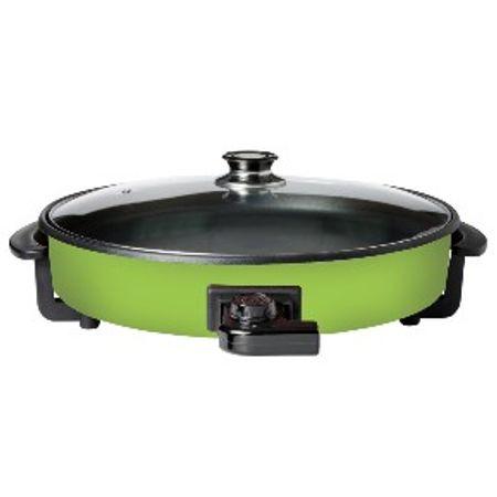 Sarten-Electrico-Verde-BA-1254VR-Electron