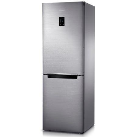 Refrigerador-Combi-RB29FERNDSS-ZS-290L-No-Frost-Samsung