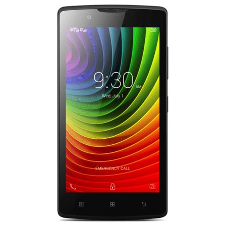 Smartphone-Lenovo-A2010-Movistar