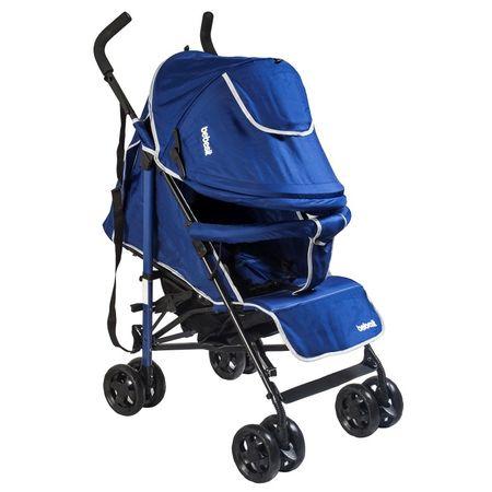 Coche-Paraguas-Bebesit-5103-Azul