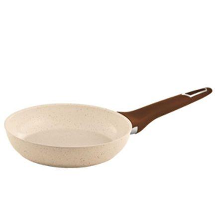 sarten-con-interior-de-ceramica-y-mango-de-silicona-oster-20-cms-marmol