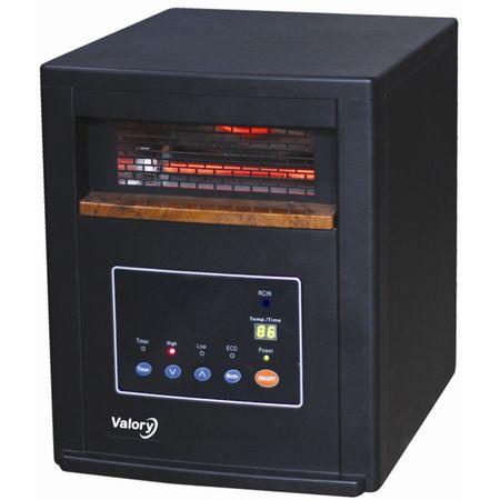 Estufa-Electrica-Valory-VEIP-1500