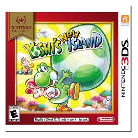 yoshis-new-island-nintendo-selects-para-nintendo-3ds