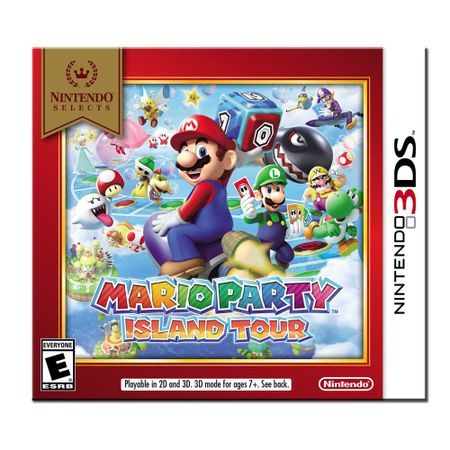 mario-party-island-tour-para-nintendo-3ds