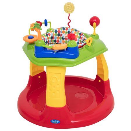 Centro-de-actividades-BW-913-Rojo-Baby-Way
