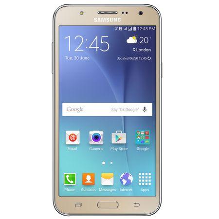 Smartphone-Samsung-J7-Dorado-Claro