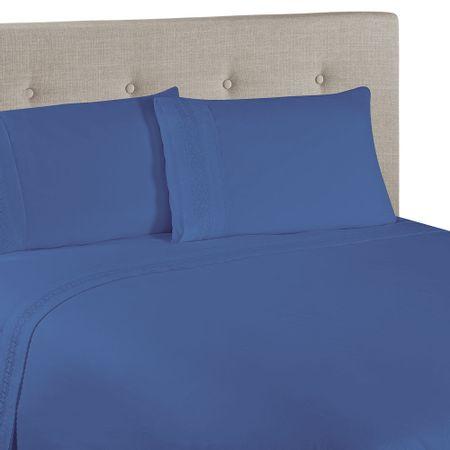 juego-de-sabanas-2-plazas-casa-bella-broderie-suave-azul