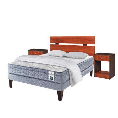 cama-europea-base-normal-2-plazas-cic-essence-5150x200-set-de-maderas-cherry-choc-almohada-plumon