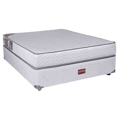 cama-americana-base-normal-2-plazas-celta-apolo-150x190
