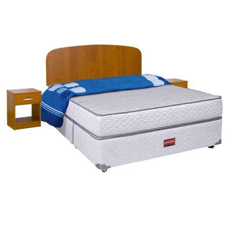 cama-americana-basa-dividida-2-plazas-celta-apolo-150x190-cobertor