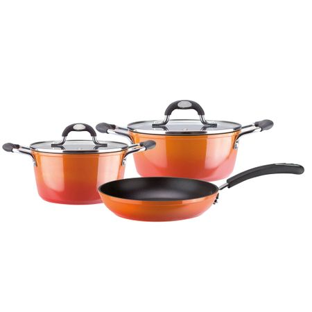 bateria-cocina-5-pzas-marmicoc-linea-fuego