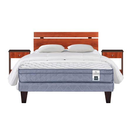 cama-europea-base-normal-2-plazas-cic-essence-5150x200-set-de-maderas-cherry-choc-almohada-plumon