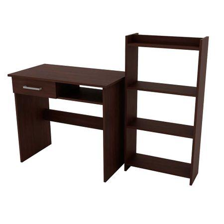 combo-escritorio-estante-silcosil-capuccino-ebano-tx