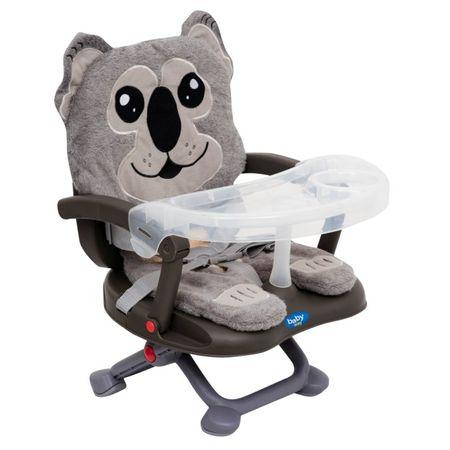 Silla-de-Comer-Baby-Way-BW-808-Koala-Beige