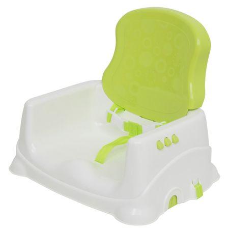 Silla-de-Comer-Baby-Way-BW-811G16-Verde