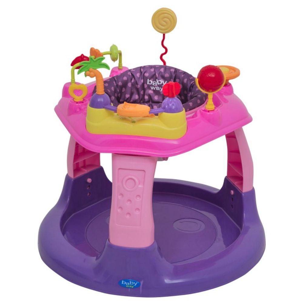 Centro-de-Actividades-Baby-Way-BW-915M16-Morado