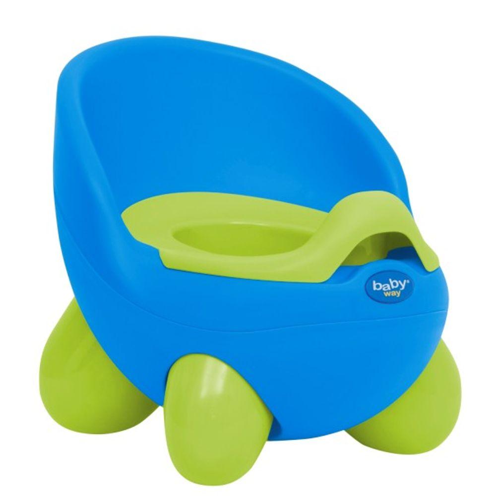 Baño-de-Entrenamiento-Baby-Way-BW-BAS03B16-Azul