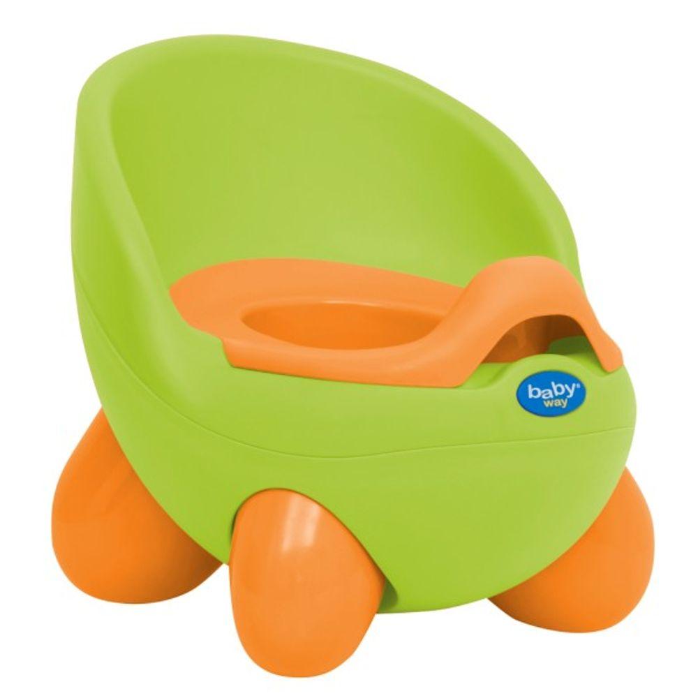 Baño-de-Entrenamiento-Baby-Way-BW-BAS03G16-Verde