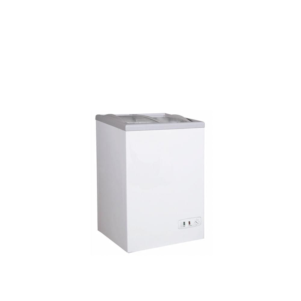 Congelador-Ventus-CTV-100C-Blanco-100-Litros