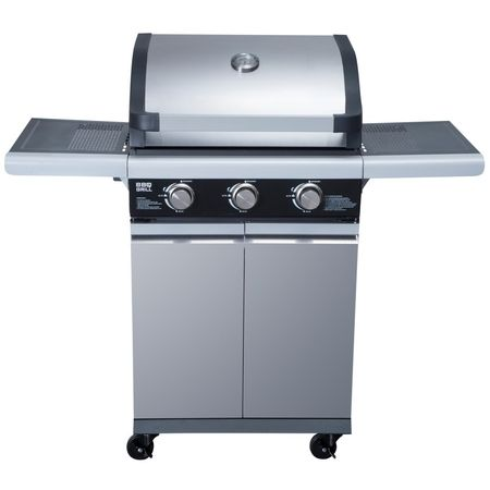 Parrilla-a-Gas-BBQGrill-BBQ301GCSS