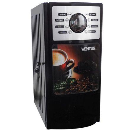 Expendedora-de-Bebidas-Calientes-Ventus-GAIA-3S