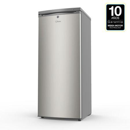 Freezer-Vertical-Midea---151-LT-