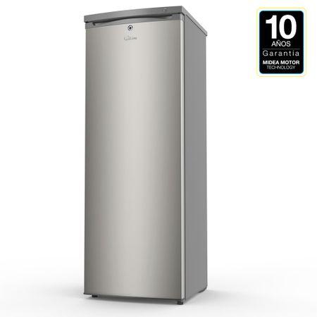 Freezer-Vertical-Midea---181-LT-