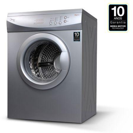 Secadora-Midea-8K