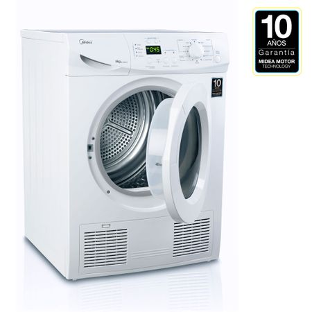Secadora-Midea-9K