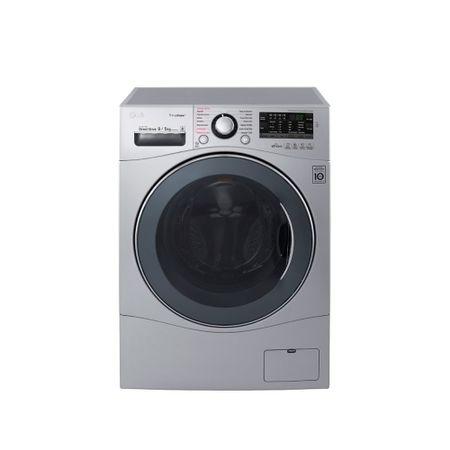 Lavadora-Secadora-LG-F0903RDP-9K---5K-Silver