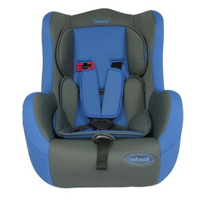 Silla-de-Auto-Bebesit-309A-Azul