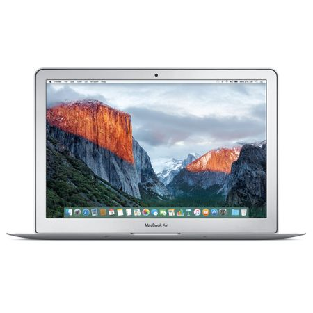 macbook-air-13.3-1.6ghz-128gb