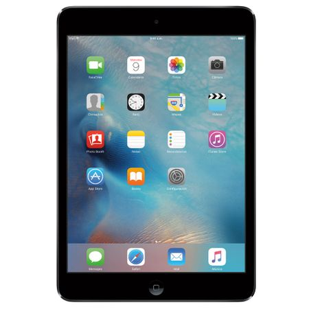 ipad-mini-wi-fi-16gb-space-gray