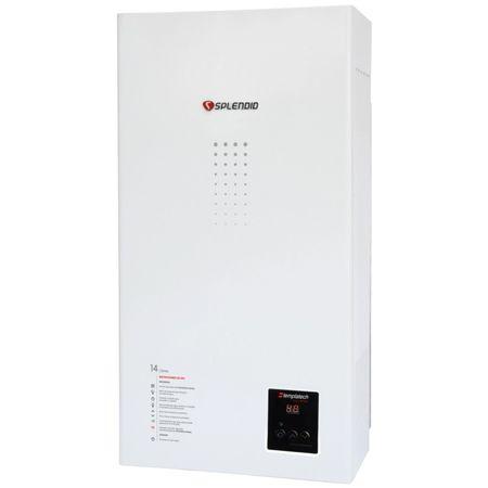 Calefon-Ionizado-Splendid-GN-Templatech-Full-Control-Blanco-14-Litros