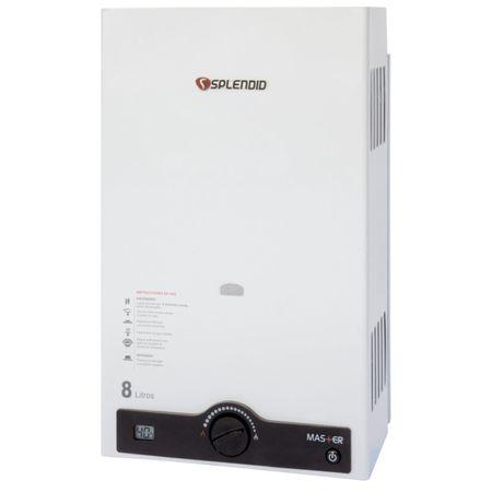 Calefon-Ionizado-Splendid-GN-Master-Blanco-8-Litros