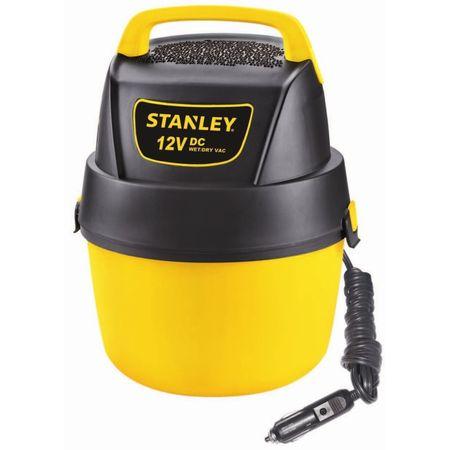 Aspiradora-Stanley-SL18125DC-Amarillo-Negro