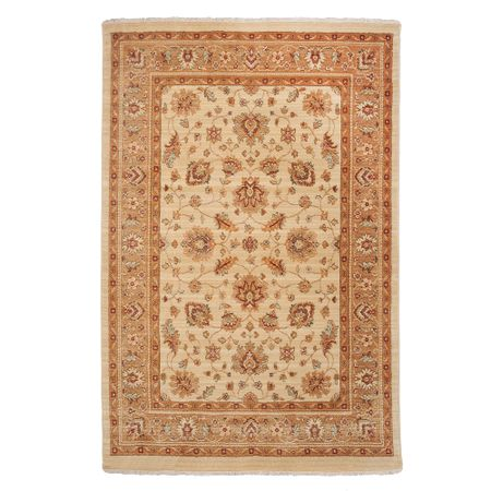 alfombra-frisee-mashini-133x190cm-unique-desert